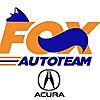Fox Acura of El Paso Blog
