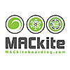 MACkite Boardsports Center Blog