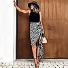 Life Lutzurious | Birmingham Fashion Blog by Lindsey Lutz