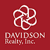 Davidson Realty Blog | Jacksonville & St. Augustine FL Real Estate