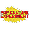 The Pop Culture Experiment