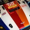 The Advantage | Aston Martin Racing Community Site