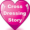 Crossdressing Story