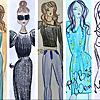 Zona Girl | A Tucson fashion and lifestyle blog