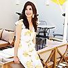 Style Waltz   New Orleans Fashion & Lifestyle Blogger