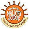 Mallory Square | Things To Do In Key West