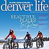 Denver Life Magazine