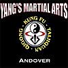 Kung Fu Tea | Martial Arts History, Wing Chun and Chinese Martial Studies