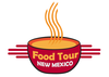 Food Tour New Mexico | Santa Fe's Original Culinary Tour