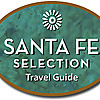 Santa Fe Selection | Travel Guide