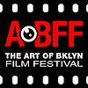 The Art of Bklyn | Blog