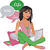 Life With Tee | Nigerian Lifestyle Blog