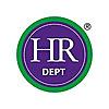HR Dept | HR Services - HR Support - HR Outsourcing