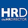 theHRDIRECTOR Blog