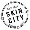 Effortless Skin Blog   Skin Care Products And Skincare Online UK