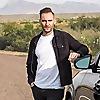 The Everyday Man | Leading UK Men's Fashion, Fitness & Lifestyle Magazine