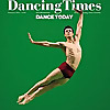 Dancing Times | Britain's Leading Monthly Dance Magazine