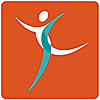 Dance in Devon | Dance development organisation for Devon