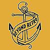 Beyond Retro UK | Vintage Clothing & Accessories