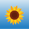 Sunflower Au Pair Agency