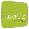 KiwiOz Nannies London