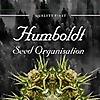 Humboldt Seeds UK | Blog on cannabis