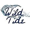 Wild Tide | Outdoor Adventure & Travel Blog