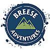 Breese Adventures | Outdoor Blog