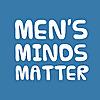 Men's Minds Matter Blog   Suicide Prevention