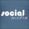 Social Media Ltd | Blog