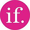 Immediate Future | Social Media Consultancy
