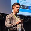 Velocity Digital Blog | Social Media | Content Marketing |Tech