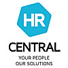 HR Central