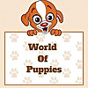 World Of Puppies