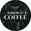 Gordon Street Coffee Blog