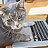 George Online Cat | AGONY AUNT ADVICE FOR CATS HAVING TROUBLE WITH THEIR HUMANS