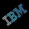 IBM Oil & Gas Blog