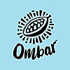 Ombar Blog | Organic Raw Chocolate
