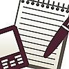 HoldtheFrontPage | Journalism blog