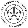 The Chocolate Society | News