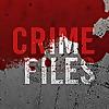 Crime Files | Blog