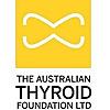 Australian Thyroid Foundation News