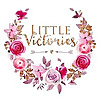Little Victories | Anxiety Support, Promoting Health & Wellbeing