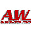 AudiWorld | Audi News and Discussion