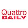 QuattroDaily   Audi Blog, Audi News and Audi Test Drives