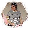 Scrapbook Blog | Lifestyle and Family Blog