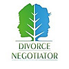 Divorce Negotiator | Amicable Divorce Clean Break Quick Divorce