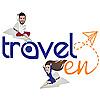 Travelen