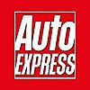 Auto Express | Mercedes