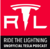 Ride the Lightning | Tesla Motors Unofficial Podcast